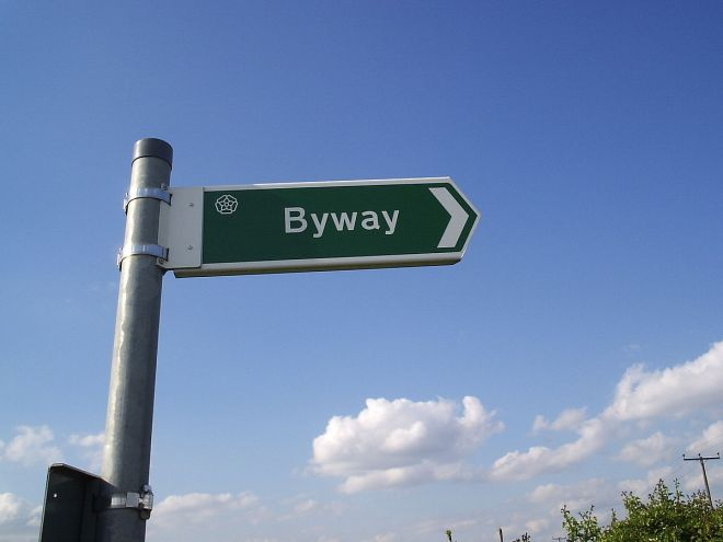1200px-byway_road_sign